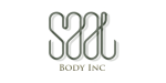 Saal Body Inc- JPEG
