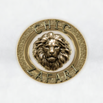 Chic zafari logo