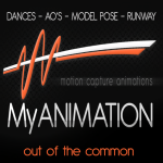 myanimation logo blog 512 x 512
