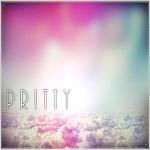 pr!tty logo