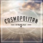 cosmopolitan square