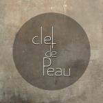Clef_de_peau_logo_concrete