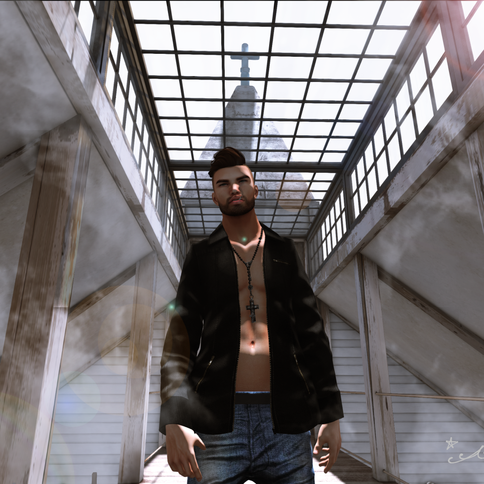 Blogs Second Life Brinicle Fashion Second Life Male Fashion Blog Men Style Cool Look